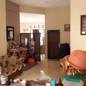 Rumah di Cilandak Barat, Jl. Fatmawati