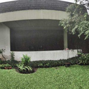 Rumah di Pangkalan Jati, Pondok Labu